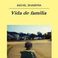 'Vida de familia', una historia de cambios y choque cultural
