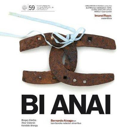 bi-anai-cartel