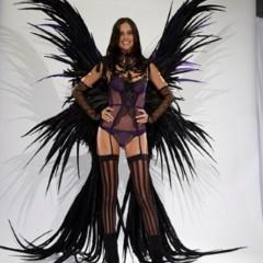 Foto 12 de 13 de la galería victorias-secret-fashion-show-imagenes-previas en Trendencias