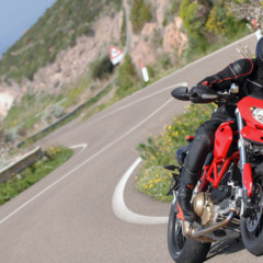 Foto 15 de 27 de la galería ducati-hypermotard en Motorpasion Moto