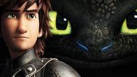 Premios Annie 2015 | Ganadores | 'Cómo entrenar a tu dragón 2' es la gran triunfadora