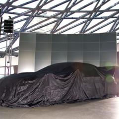 Foto 1 de 27 de la galería bmw-m3-dtm-2012 en Motorpasión