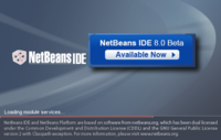 Netbeans IDE 8.0: ya disponible en versión beta