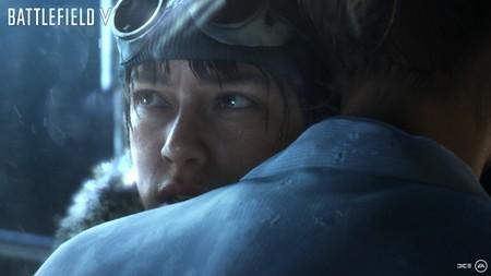Battlefield V 03
