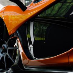 Foto 12 de 17 de la galería forza-motorsport-5 en Vida Extra