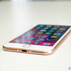 Foto 31 de 45 de la galería ejemplos-de-fotos-con-el-iphone-8-plus en Applesfera