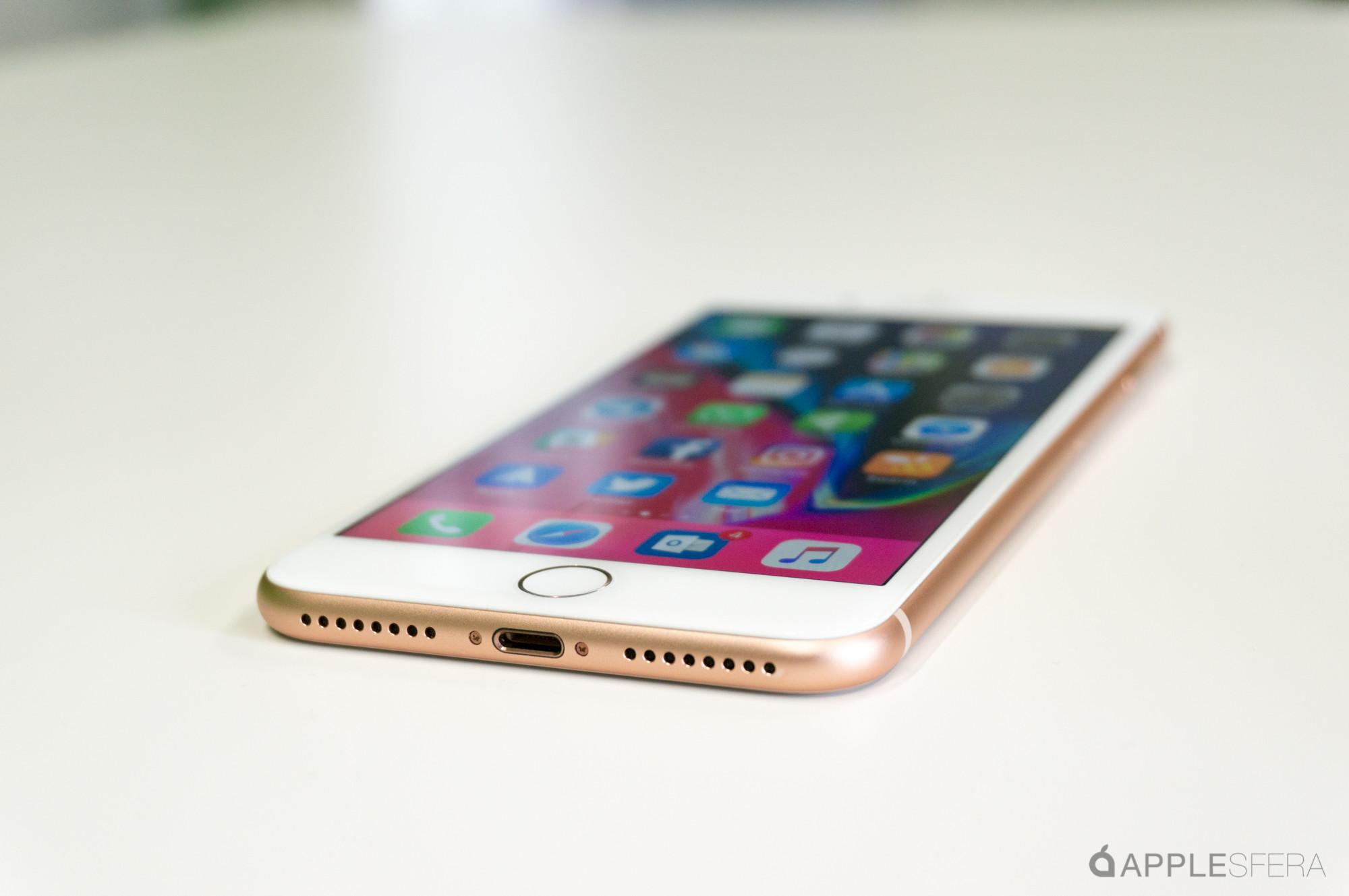 Foto de Ejemplos de fotos con el iPhone 8 Plus (31/45)