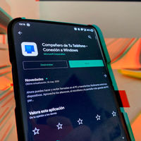 La app Tu Teléfono mostrará información en tiempo real de la cobertura, estado del Wi-Fi, Bluetooth o la batería del móvil