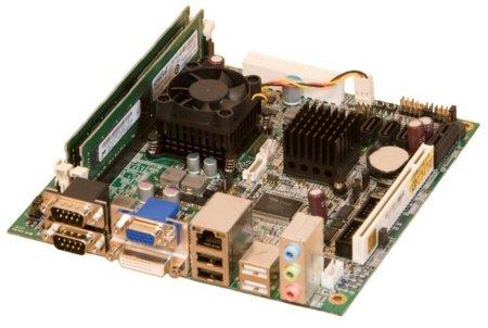 AMD presenta nuevos procesadores SoC en formato APU