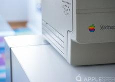Los mejores emuladores para OS X y iOS  Disfruta del retrogaming