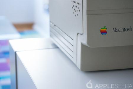 Conectar los puntos hacia atrás: emuladores para macOS con los que probar las versiones más míticas de Mac OS