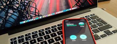 Cómo eliminar personas y objetos de tus fotos con Retouch