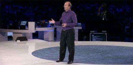 Microsoft piensa en doble núcleo y conectividad LTE para Windows Phone
