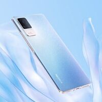 Xiaomi confirma que el nuevo Xiaomi Civi no se venderá en el mercado global, según Android Authority