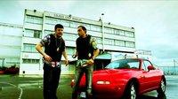 'Basauri Vice', lo nuevo de Rubén Ontiveros para TNT
