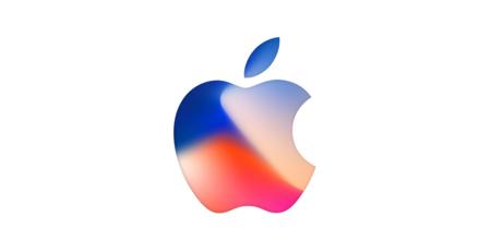 Cómo seguir la conferencia del nuevo iPhone X y los iPhone 8 desde México