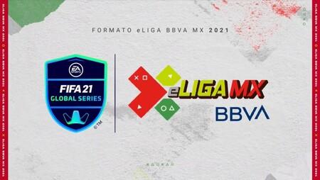 Regresa la eLiga MX con 'FIFA 21': sin futbolistas profesionales, ni transmisiones por televisión abierta en México
