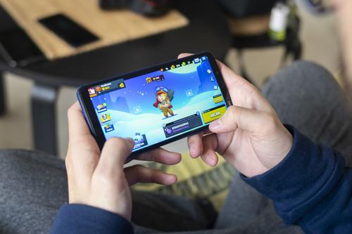Brawl Stars: ¿cuántos datos y batería consume el nuevo juego de Supercell?