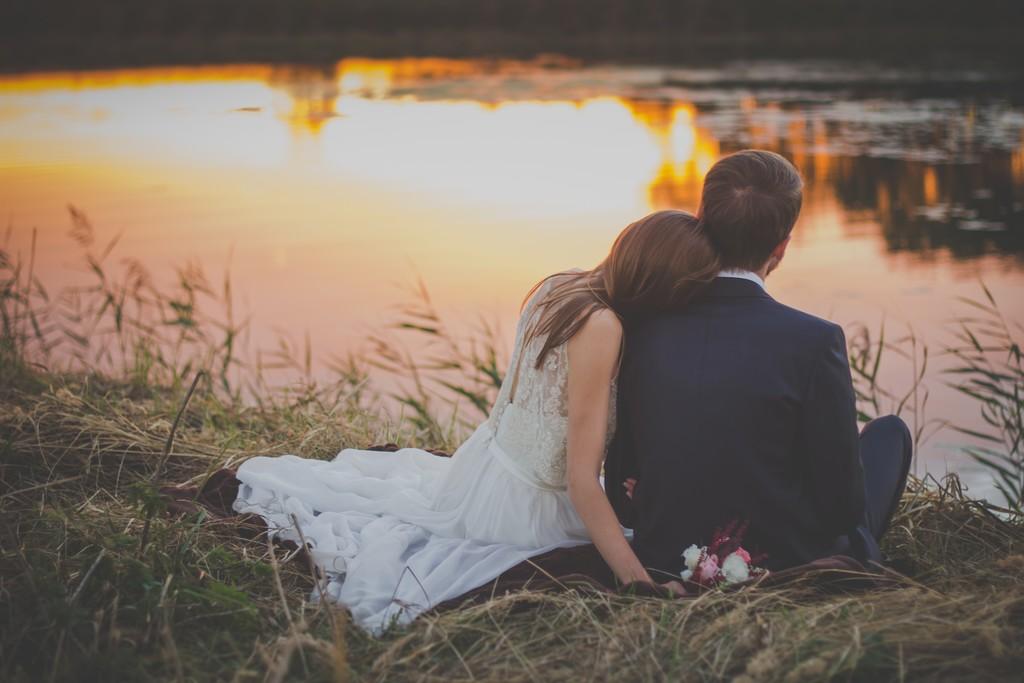 Tendencias de bodas 2019 según Pinterest: se llevan las bodas pequeñas y económicas#source%3Dgooglier%2Ecom#https%3A%2F%2Fgooglier%2Ecom%2Fpage%2F2019_04_14%2F365977