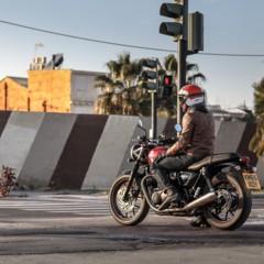 Foto 46 de 48 de la galería triumph-street-twin-1 en Motorpasion Moto