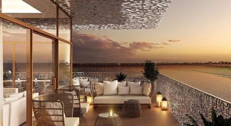 Bulgari Resort Dubai4
