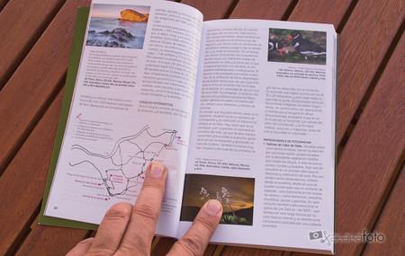 Lugares Consejos Fotografiar Naturaleza 5