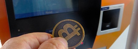bitcoin cajero