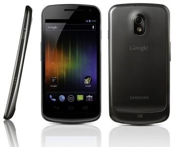Galaxy Nexus ya está listo para recibir Android L de manera no oficial