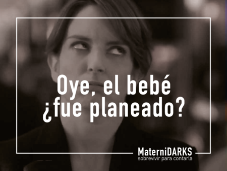 frases-madres-hartas