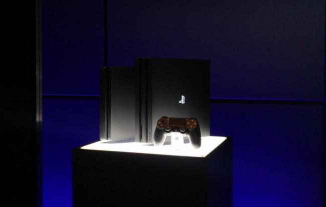 PS4 Pro, PS4, Xbox One S, Xbox Scorpio... decidir qué consola comprar está más difícil que nunca