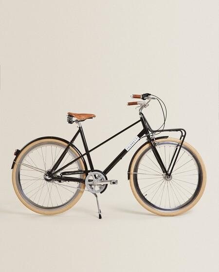 Bicicletas Zara Home3