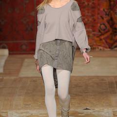 Foto 2 de 12 de la galería erin-wasson-x-rvca-otono-invierno-20102011-en-la-semana-de-la-moda-de-nueva-york en Trendencias