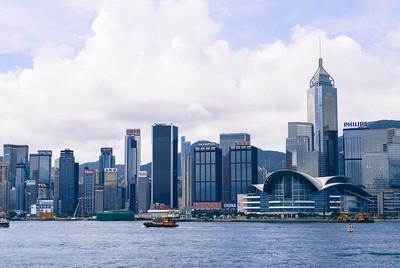 Quiebras y crisis de liquidez en China obliga a los más ricos a vender sus casas de lujo