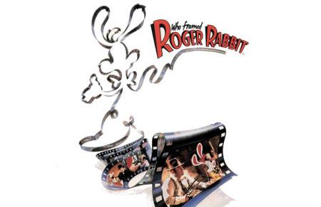 '¿Quién engañó a Roger Rabbit?': Robert Zemeckis dirigió una obra maestra clave para el séptimo arte que sigue sin ser superada