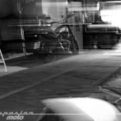 Foto 1 de 67 de la galería ducati-scrambler-presentacion-1 en Motorpasion Moto