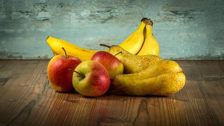 Fruit 1213041 1280