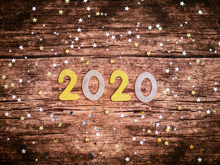 2019 en fotos, calendarios para 2020, el fotógrafo de Bansky y más: Galaxia Xataka Foto