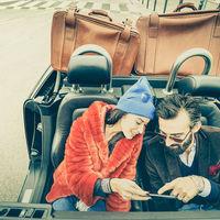 Sácale provecho a tu auto con CarPlay a través de este paso a paso