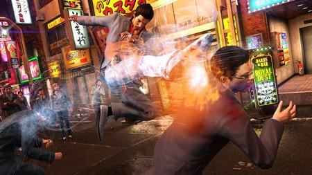 Análisis de Yakuza 6: el juego que marca el futuro de la saga no es el que supera a todos los anteriores