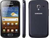Precios Samsung Galaxy Ace 2 con Movistar