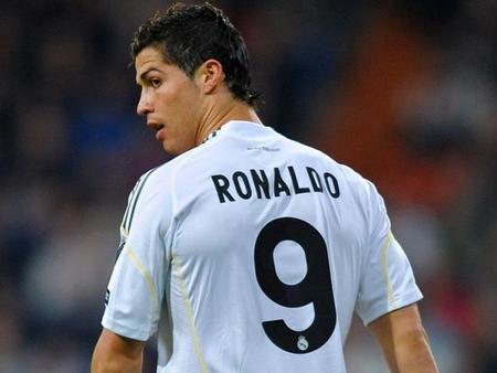 ¿Cuando estallará la burbuja del fútbol español?
