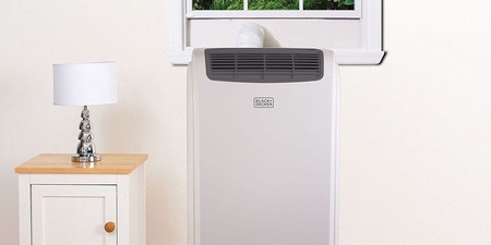 ¿Tienes un aire acondicionado portátil? Aquí tienes cinco consejos para sacarle el máximo partido