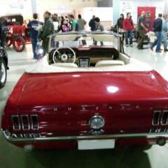 Foto 64 de 130 de la galería 4-antic-auto-alicante en Motorpasión