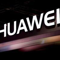 Huawei no es sólo smartphones; la empresa apuesta en México por la nube y abrirá su segundo centro de datos en Tultitlán, Edomex