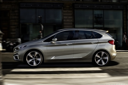 BMW Concept Active Tourer 02