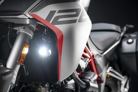 Ducati Multistrada 1260 S Grand Tour 2020 002