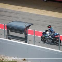 motogp-barcelona-catalunya-2014