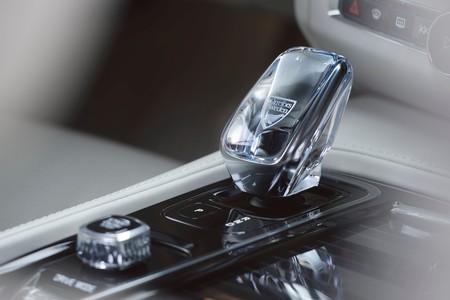 Volvo S90 V90 2020 020