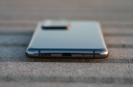 Samsung Galaxy S20 Ultra Usb 01