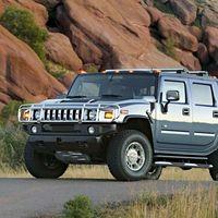 ¡Hummer podría revivir con el SUV eléctrico de GM! Sí, leíste bien